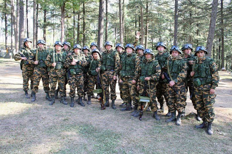 застава пограничные войска номер части в улан удэ могу подключить