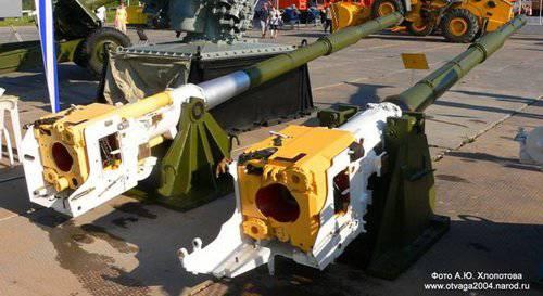 """Украина и Польша создают совместное военно-техническое производство, - """"Укроборонпром"""" - Цензор.НЕТ 1961"""