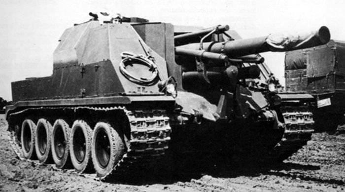 История французских танков – легенды и забытые проекты