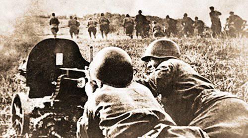 Мифы о русской армии