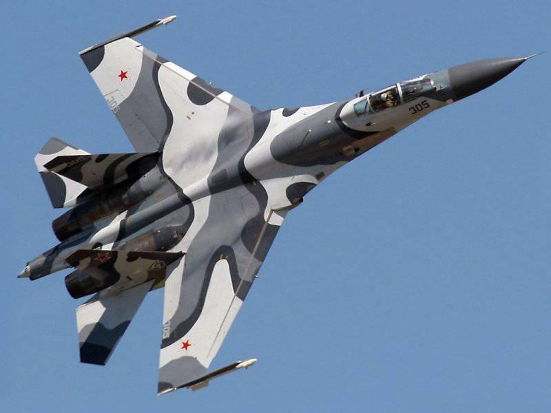 http://topwar.ru/uploads/posts/2012-02/thumbs/1328713245_123480415.jpg