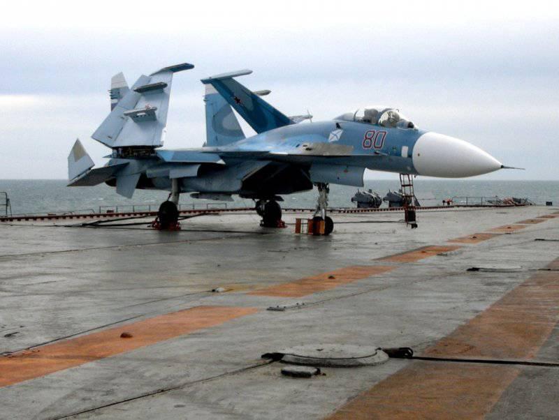 http://topwar.ru/uploads/posts/2012-02/thumbs/1328714324_Su-332BNaval2BFlanker2Bmulti-role2BFighter2BJet2B2.jpg