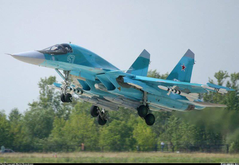 http://topwar.ru/uploads/posts/2012-02/thumbs/1328714510_vzlet.jpg