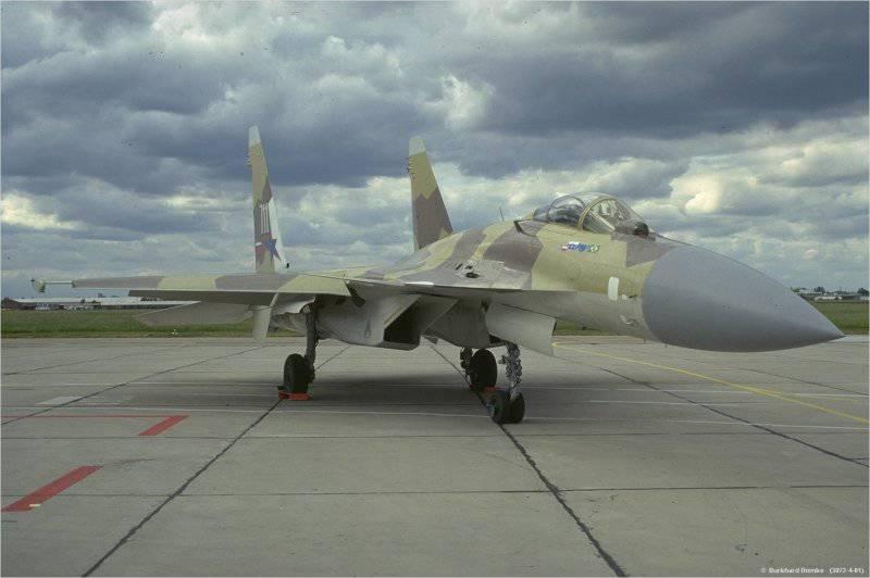 http://topwar.ru/uploads/posts/2012-02/thumbs/1328714936_su-37.jpg