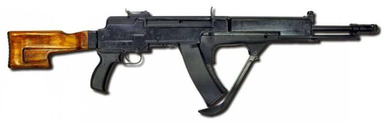 https://topwar.ru/uploads/posts/2012-02/thumbs/1328789528_weapons-17.jpg