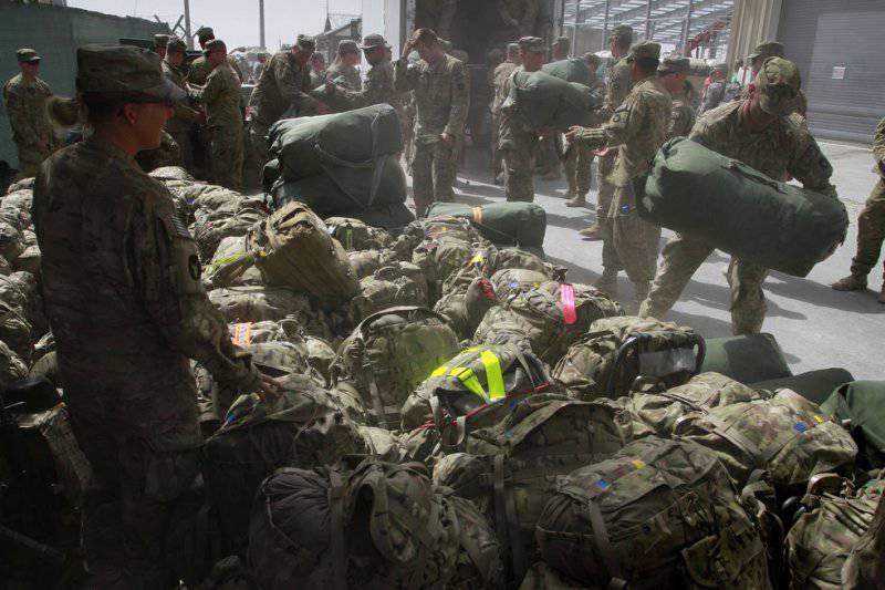 http://topwar.ru/uploads/posts/2012-02/thumbs/1329445510_vyvod-vojsk-iz-Afganistana-16-11.jpg