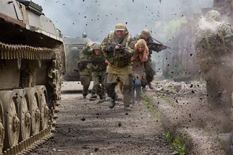 http://topwar.ru/uploads/posts/2012-02/thumbs/1329971768_2cd088343688714d2ab8573478adb9500470b6c4_900.jpg