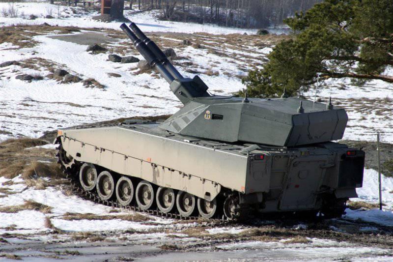 http://topwar.ru/uploads/posts/2012-02/thumbs/1330398676_m02006112500224.jpg