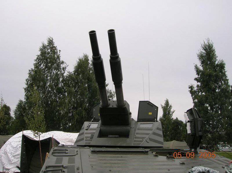 http://topwar.ru/uploads/posts/2012-02/thumbs/1330398904_dscn09461cb.jpg