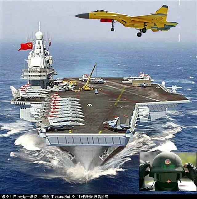 http://topwar.ru/uploads/posts/2012-03/1330572425_12979009.jpg