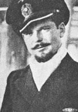 Тайны немецкой подводной лодки U-977 – о чем умолчал командир?