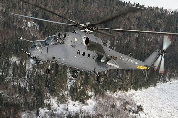 http://topwar.ru/uploads/posts/2012-03/1331474452_09.jpg