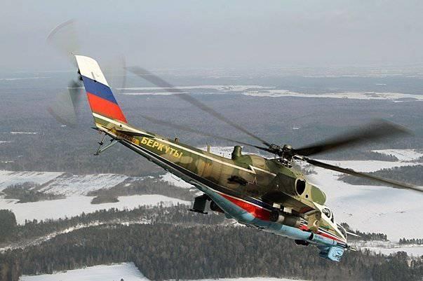 http://topwar.ru/uploads/posts/2012-03/1331474503_15.jpg