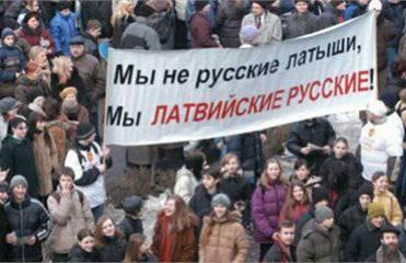 Riga Pyrrhic zafer - ...