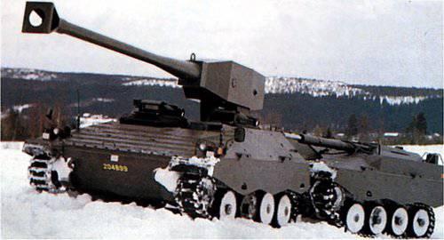 Танки Настоящие фото танков ВОВ   VK
