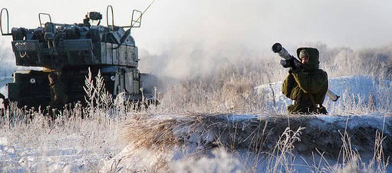 http://topwar.ru/uploads/posts/2012-03/1332987978_6.jpg