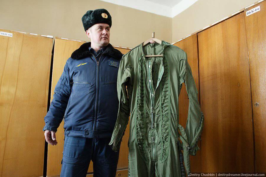 http://topwar.ru/uploads/posts/2012-03/1333004747_2.jpg
