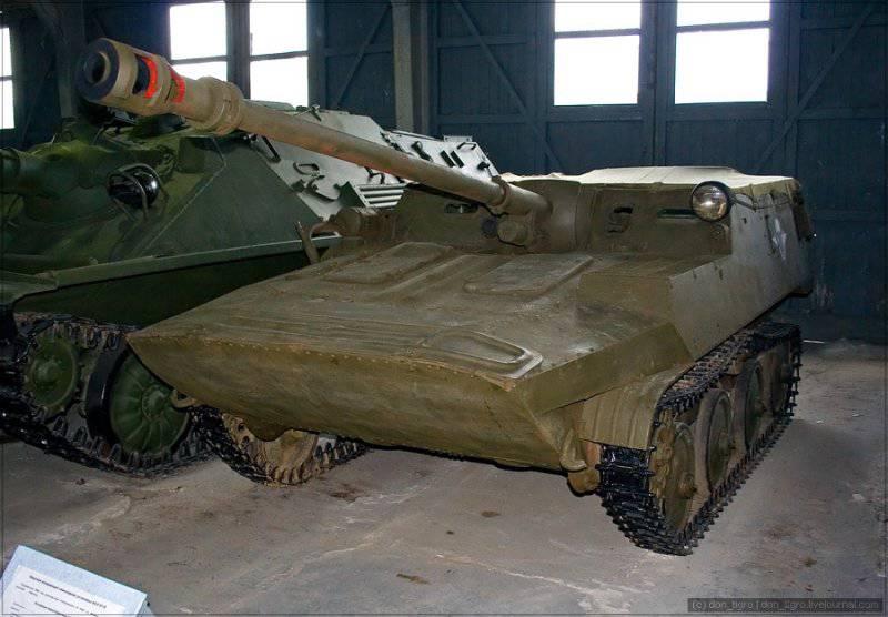 http://topwar.ru/uploads/posts/2012-03/thumbs/1331695238_71ed01850af56c478bf7a8ebdfa557de.jpg