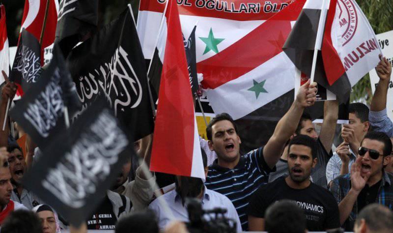 Сирия: Башар Асад наступает, и за это его не пустят на Олимпиаду в Лондон