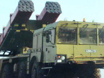 """SIEHE 20-Systeme """"Tornado-G"""" erhalten"""