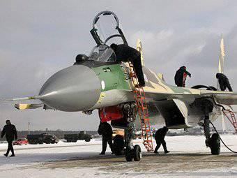"""""""Сухой"""" объявил о превосходстве истребителя Су-35 над F-35 и Rafale"""
