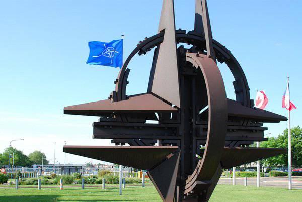 Alexander Grushko, Rusya'nın NATO'daki yeni daimi temsilcisi olacak