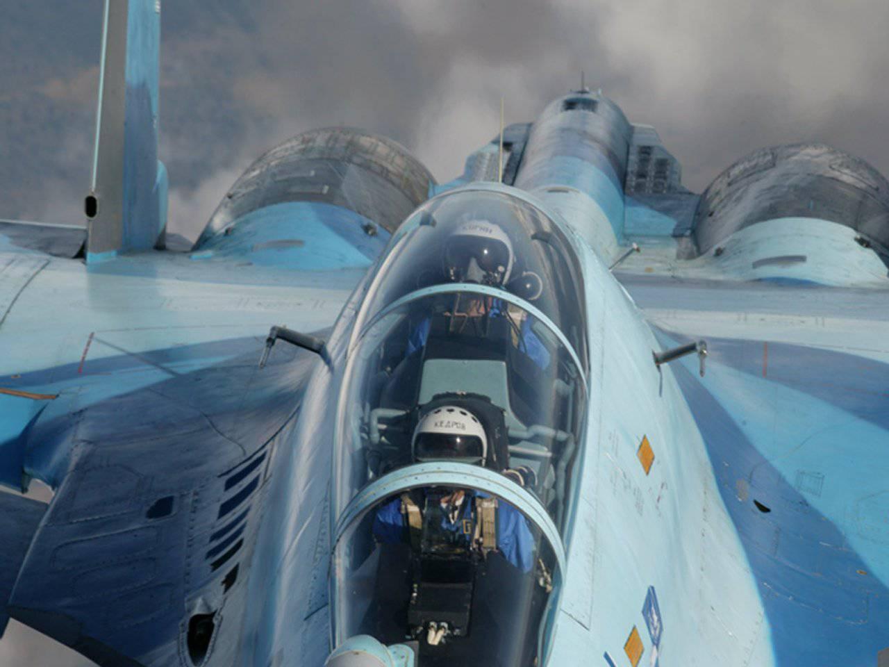 ВВС Бразилии: перспективы развития