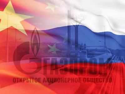 http://topwar.ru/uploads/posts/2012-04/1334545049_2-12-big.jpg