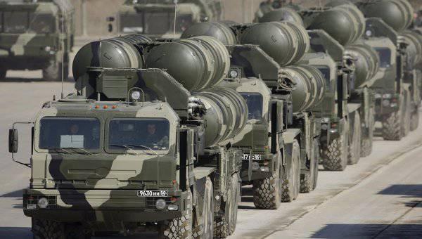 हथियारों की लागत में रूस तीसरे स्थान पर है