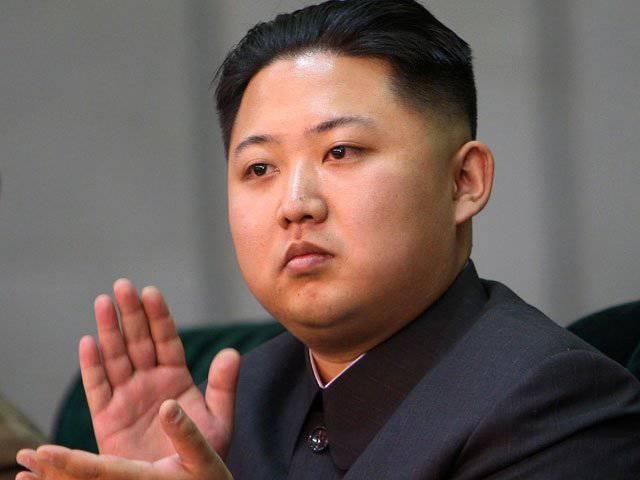 金正恩 - 朝鲜的新谜团