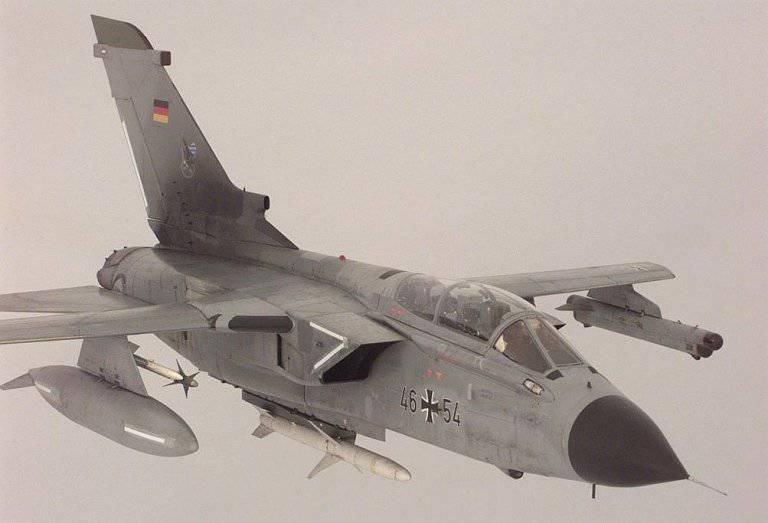 AARGM (AGM-88E) оружие прорыва  ПВО