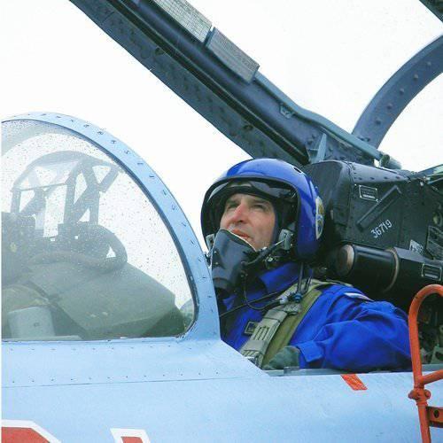 http://topwar.ru/uploads/posts/2012-04/1335582931_1235109525_007.jpg
