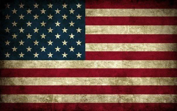 """""""Наглость США была....пока мы их не отрезвили. Ракетами..."""""""