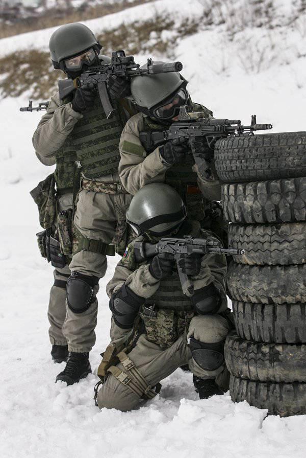 培训专用单位