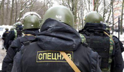 http://topwar.ru/uploads/posts/2012-04/thumbs/1334199646_5cdce6a569d615452f5cde6ac17_prev.jpg