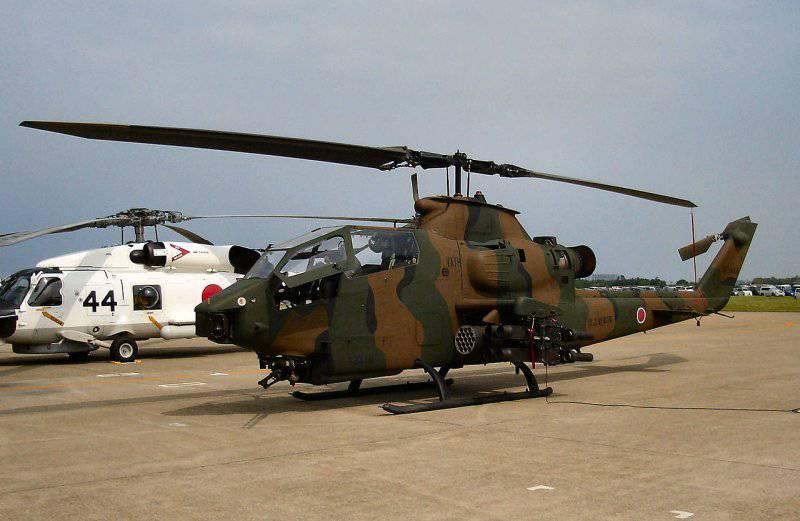 10 лучших вертолетов по версии Military Channel