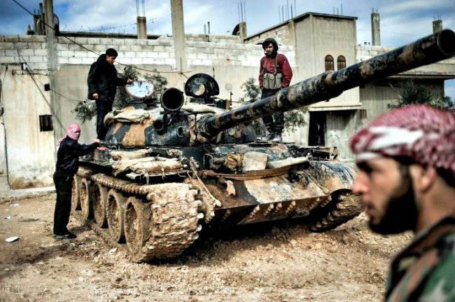 Геополитическая мозаика: Приднестровье может стать частью России, а Соединённые Штаты готовы атаковать Иран