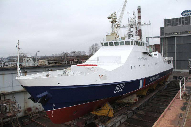 http://topwar.ru/uploads/posts/2012-05/1336014465_1322595011_brilliant-frigate-3.jpg