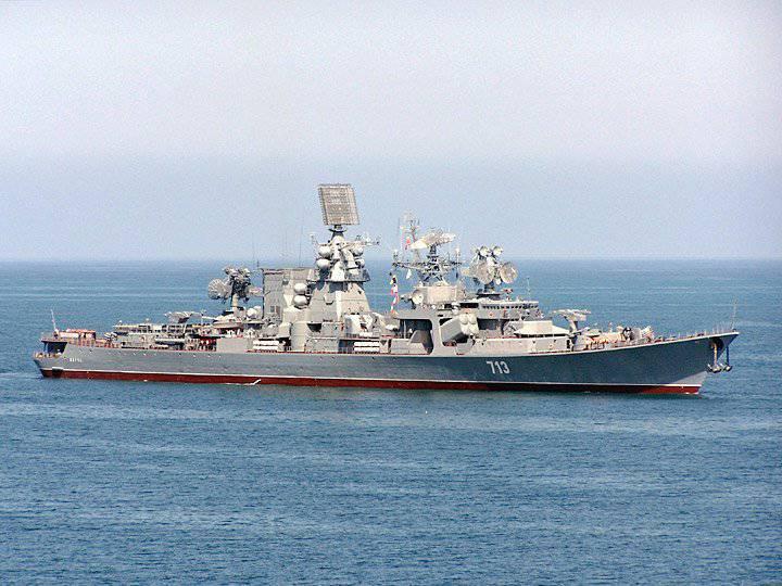 http://topwar.ru/uploads/posts/2012-05/1336159344_bpl-kerch.jpg