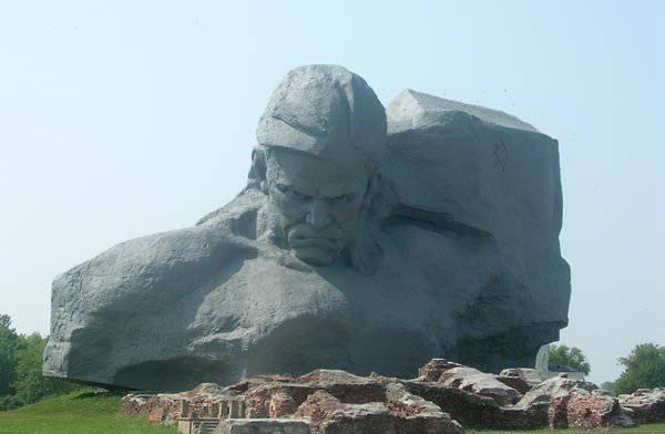 http://topwar.ru/uploads/posts/2012-05/1336449489_113.jpg