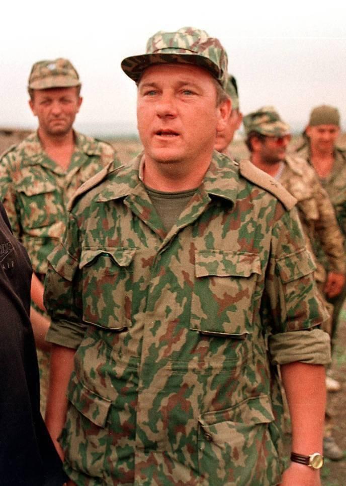 Порно чеченская война фото