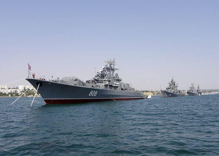 http://topwar.ru/uploads/posts/2012-05/1336877702_5b3d49e7c8a2df33034327aacc4.jpg