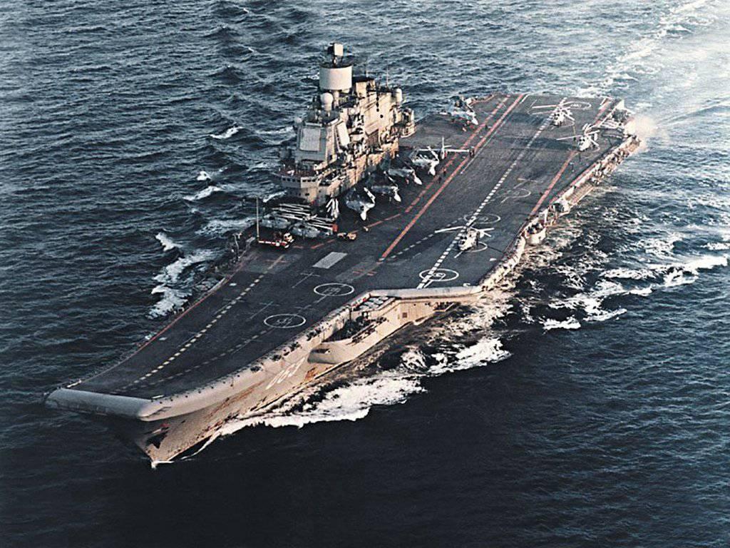 http://topwar.ru/uploads/posts/2012-05/1336998740_W020080806500693282231.jpg