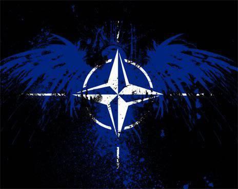 OTAN - Rússia, Afeganistão - Ulyanovsk, em toda parte