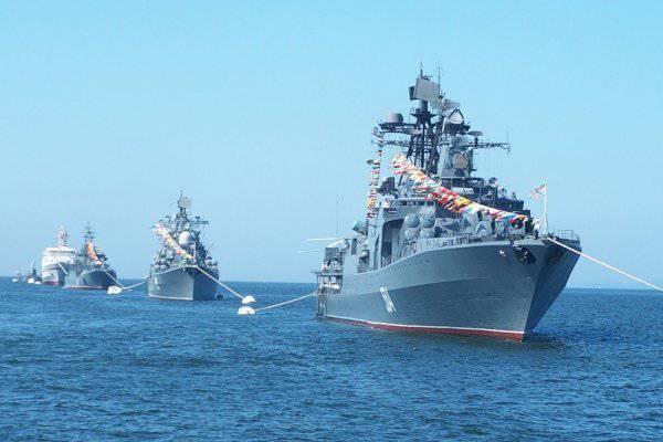 http://topwar.ru/uploads/posts/2012-05/1337571669_1337296544_tof.jpg