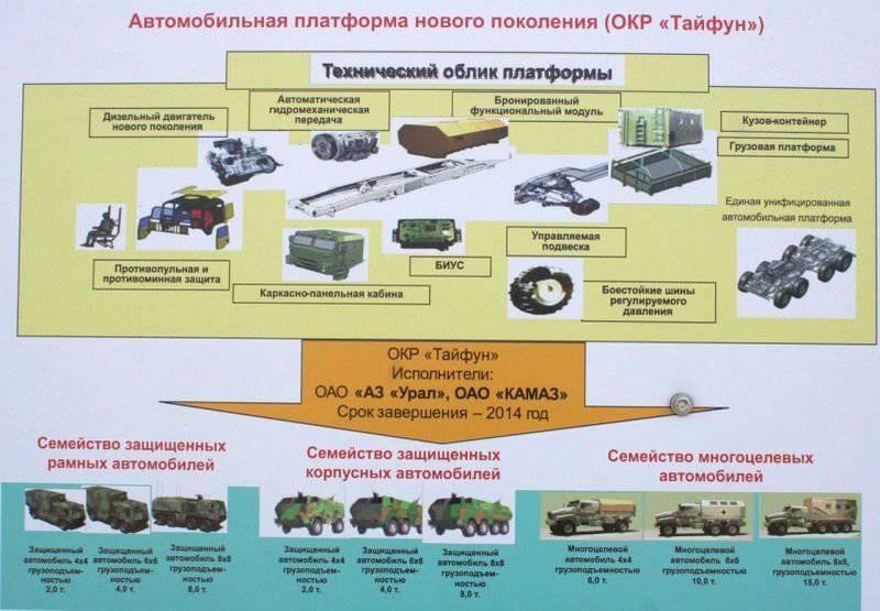 http://topwar.ru/uploads/posts/2012-05/1337717590_33.jpg