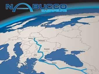 保加利亚位俄罗斯