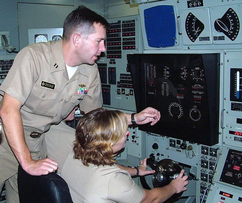 Есть ли гей секс на подводной лодке фото 505-182