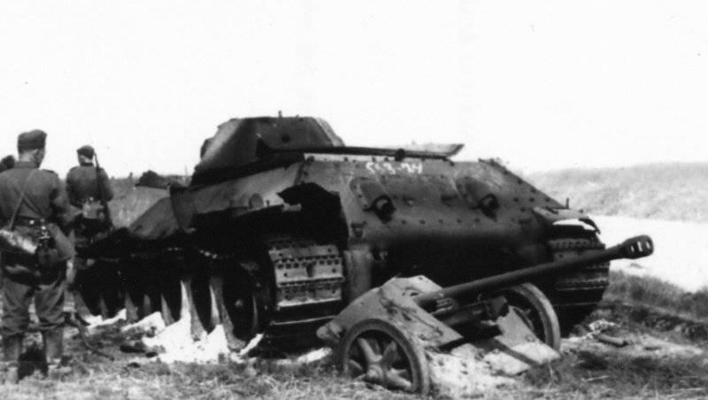 цифры 1941 фото