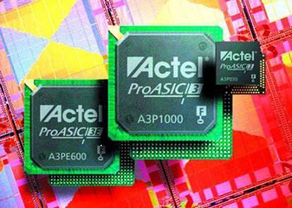 Backdoor在美国的中国芯片中被发现